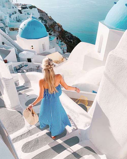 Santorini tour and tranfer about us photo