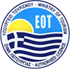 Hellenic Ministry of Tourism
